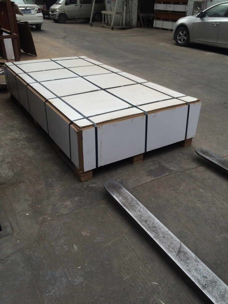 4'x8' Glossy Acrylic Sheet Panels for Kitchen Cabinet Board (1mm 2mm etc)