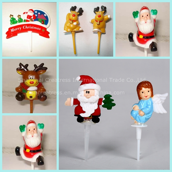 Popular New Personalized Professional Produce Cheap Christmas Decoration Items