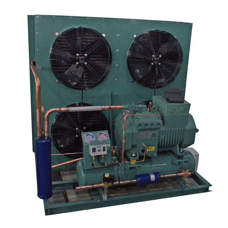 Condensing Unit For Sale