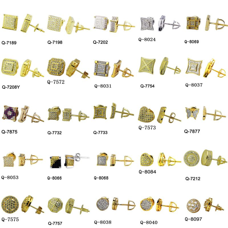 925 Sterling Silver Jewelry with Two Tong Plated