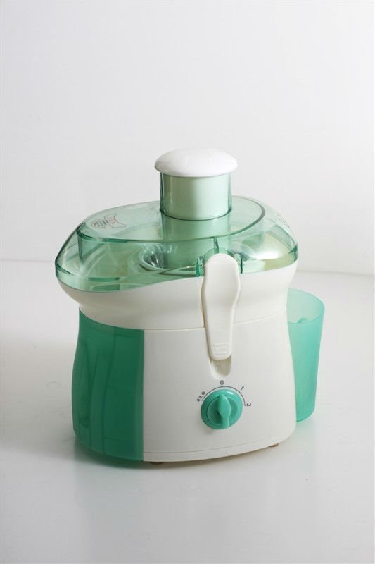 Juicer for squeezing strawberry juice