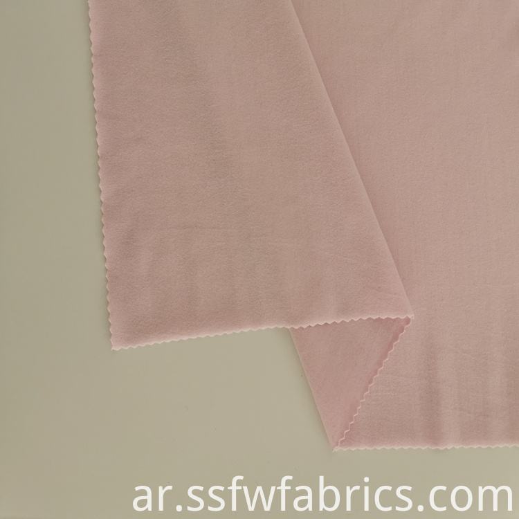 Excellent Formability Yoga Fabric