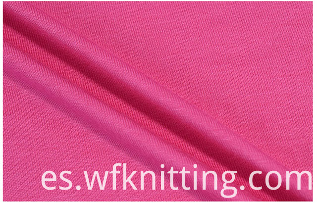 Wholesale Ready To Ship Rayon Fabric