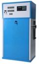 45cm Fuel Dispenser Diesel Fuel Dispenser Small Fuel Dispenser