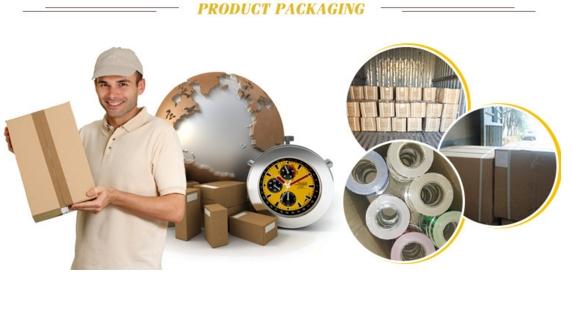 Guaranteed Quality Unique PVC Traffic Cone Reflective Tape