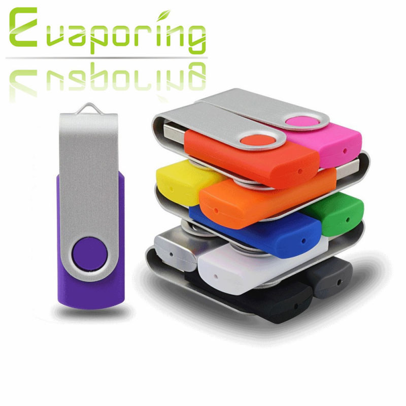 High Quality USB Flash Drive with OEM Service