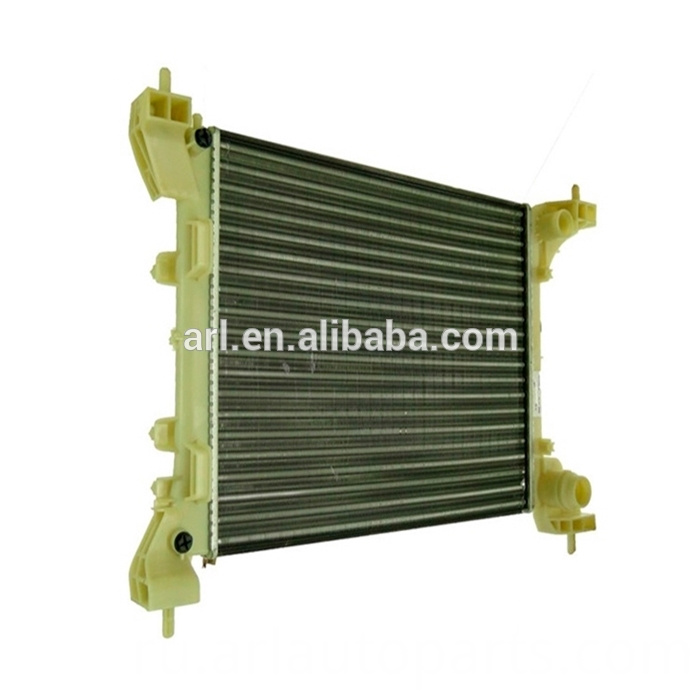 894960010AM car radiator