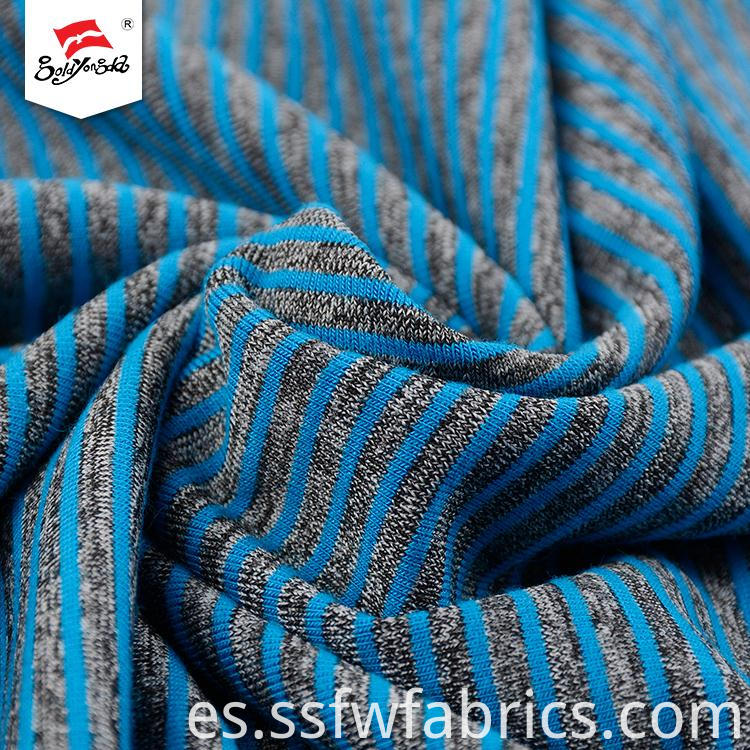 Good Quality High Strength Fabric Rayon