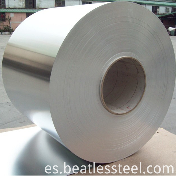 hot sale aluminium coil for roofing