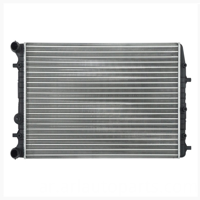 cheap car radiators