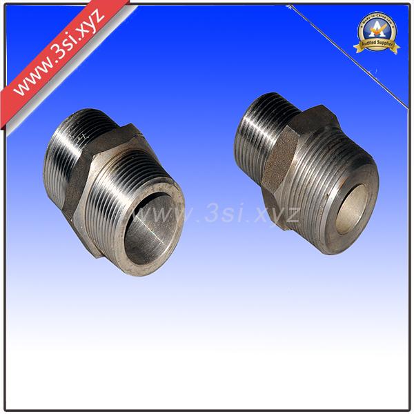 Male Threaded ASTM A105 Union (YZF-PZ122)