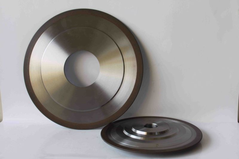 Cdx Grinding Wheels, Saw and Knife Grinding Wheels,