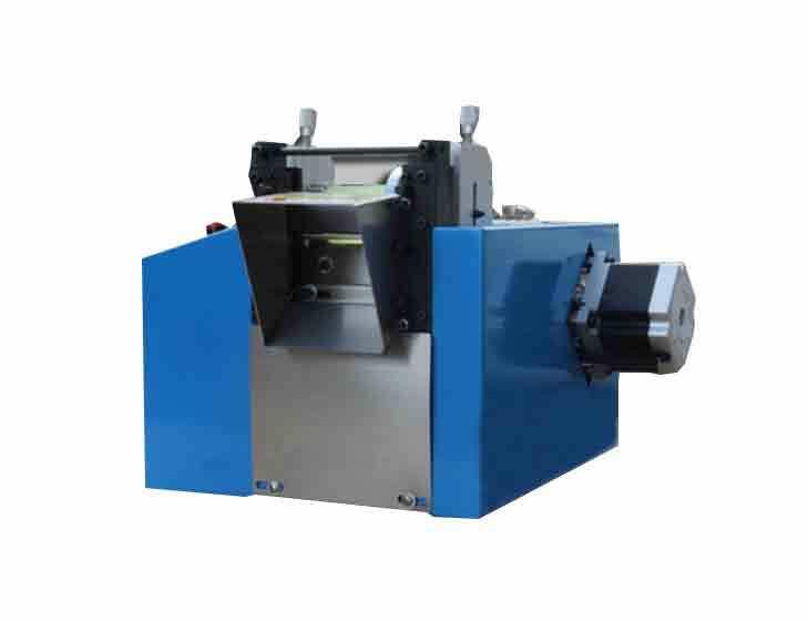 film paper cutting machine