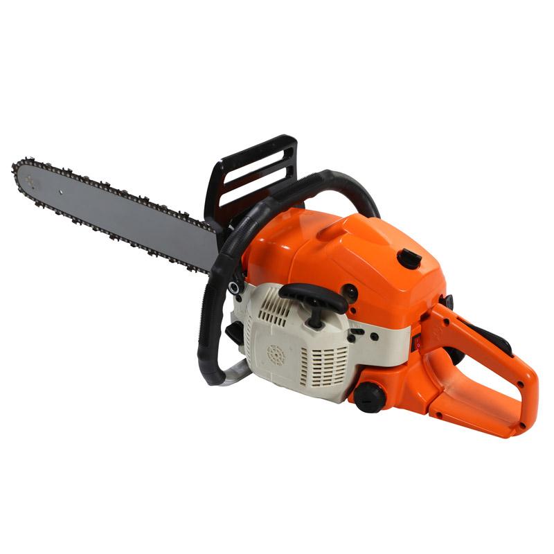 5200 Chain Saw