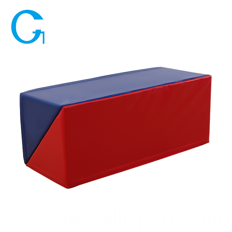 Kids Soft Play Blocks
