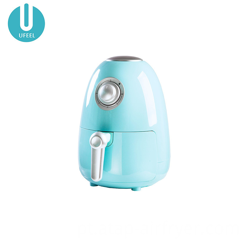 Air Oiless Fryer