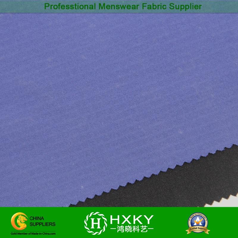 92%Nylon Spandex Jacquard Fabric for Casual Jacket