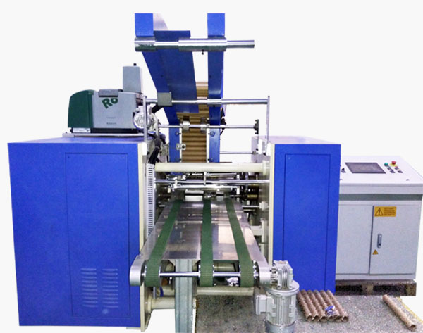 Machine Manufacture of PE / PVC Film Aluminum Foil Roll with Ce/ISO