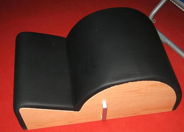 New Design Pilates Equipment/ Spine Corrector