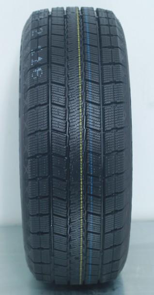 Winter Tyre, Snow Tyre, Winter Car Tire, Snow Car Tire