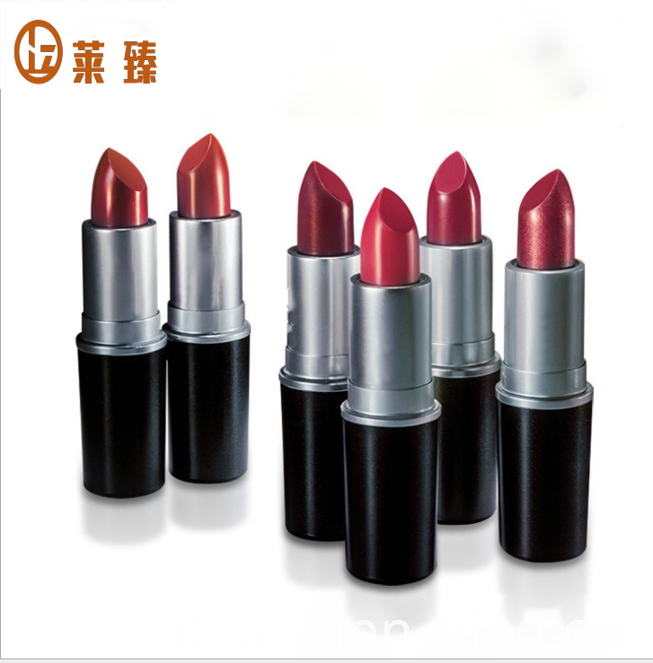Multi-color lipgloss OEM