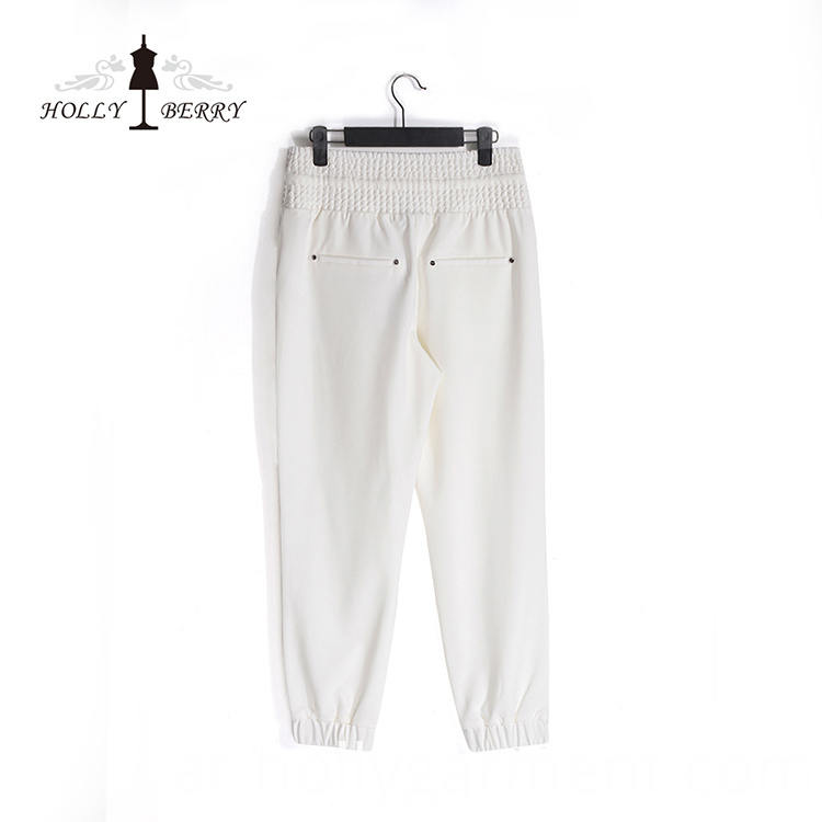 Womens Sweat Pants