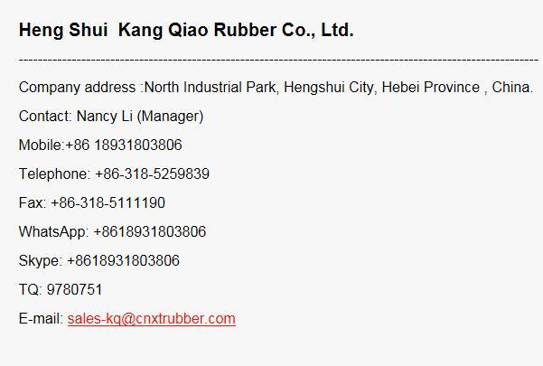 Anti-Aging Spherical Bridge Bearing Made in China