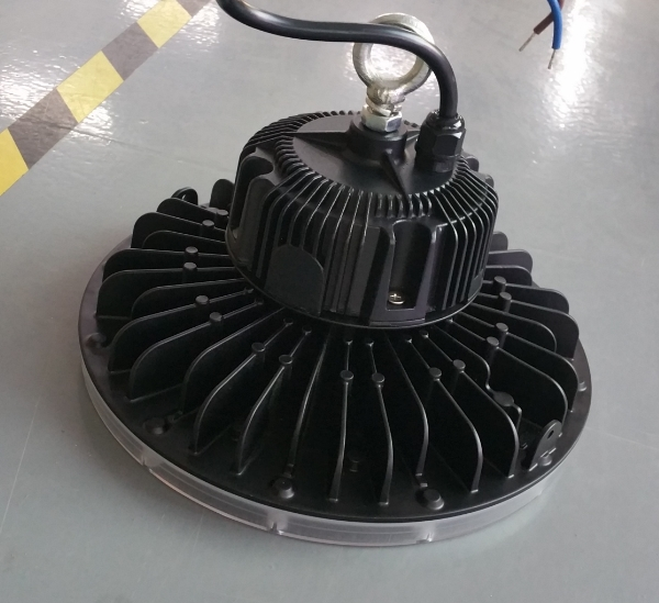 Best Prices Ce RoHS 100W UFO LED High Bay