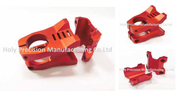 Body Delrin CNC Turning Parts Electronic CNC Machining Parts