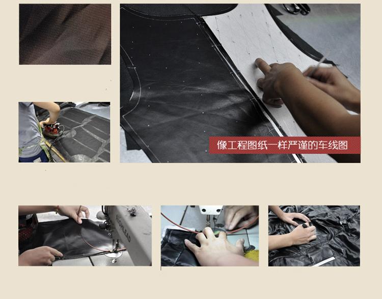 Biker Jackets Genuine Leather Motorcycle Jackets Wholesale