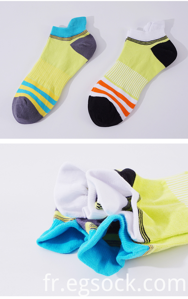 womens athletic socks