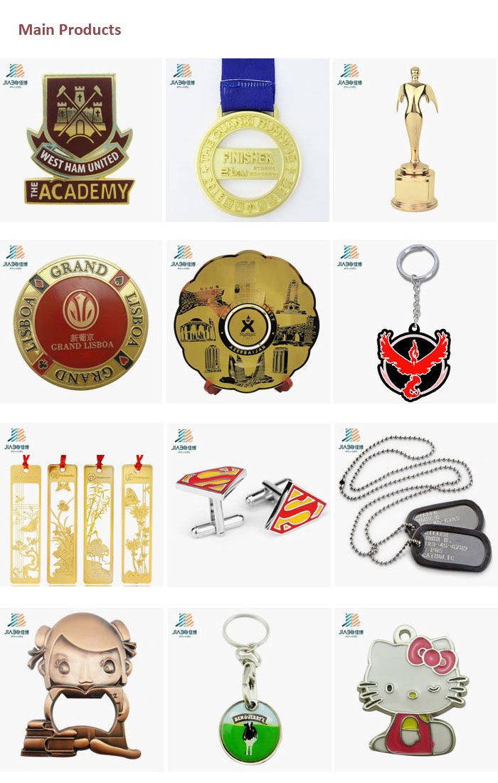 OEM Direct Sell Factory China Metal Plate Manufacturer