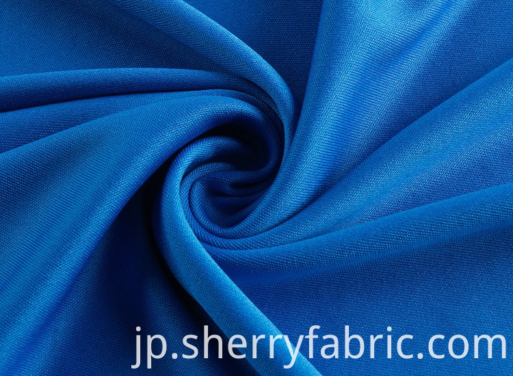 Most popular spandex fabric