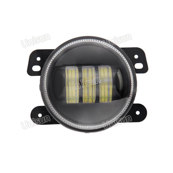 4inch 30W CREE LED Driving Fog Light