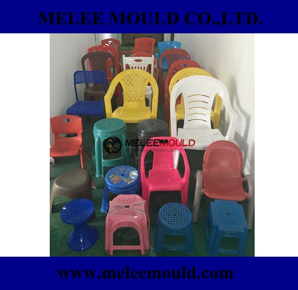 Plastic Custom New Creative Design Mould