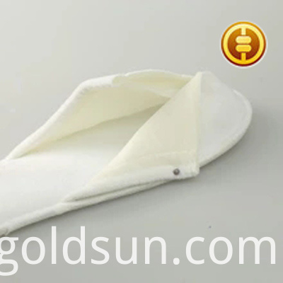 Wholesale Airline Slipper