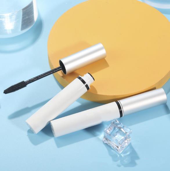 eyelash extension mascara
