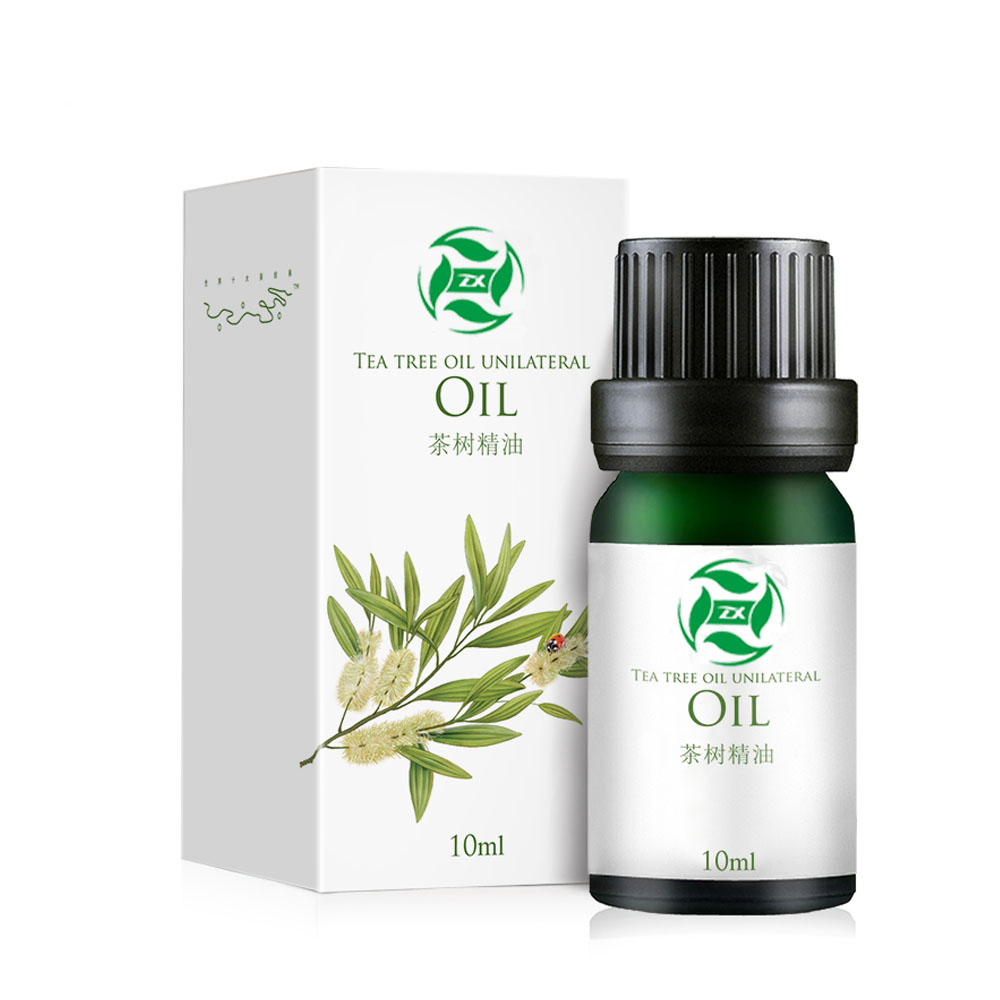 natural Australian tea tree oil price in bulk