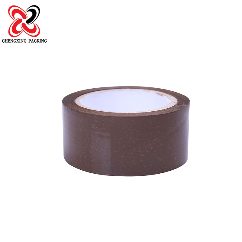 OEM Custom Printed Packaging Tape