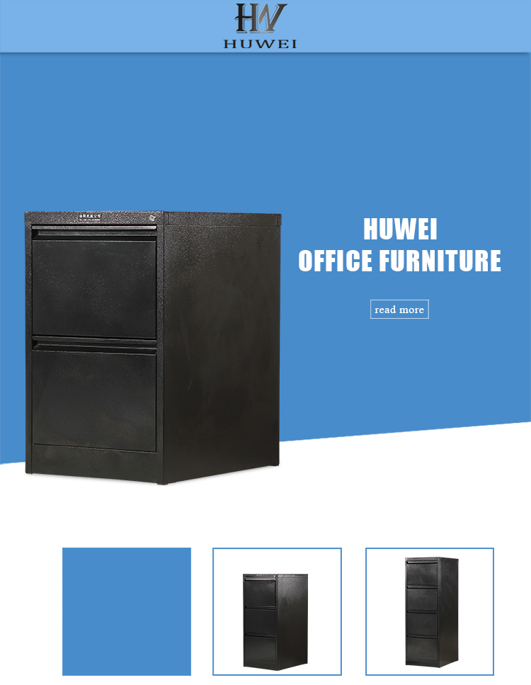 Steel Lateral Lockerable Cabinets