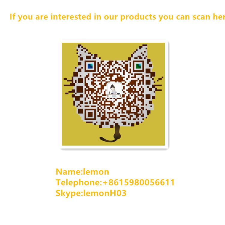 Adhesive High Temperature Heat Resistant Teflon Tapes