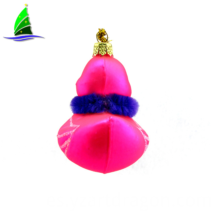 Hanging Decoration Festival Gifts