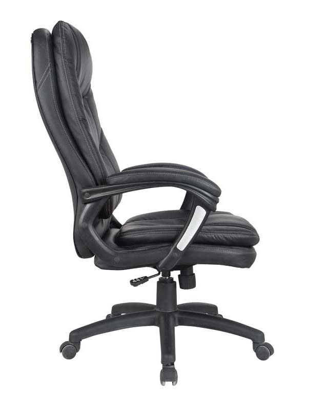Swivel Chair Office Chair