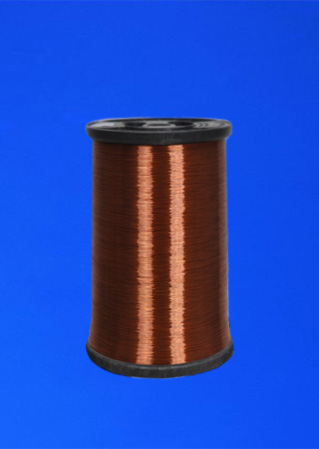 180 200 220 Class Aluminum Enameled Round Wire