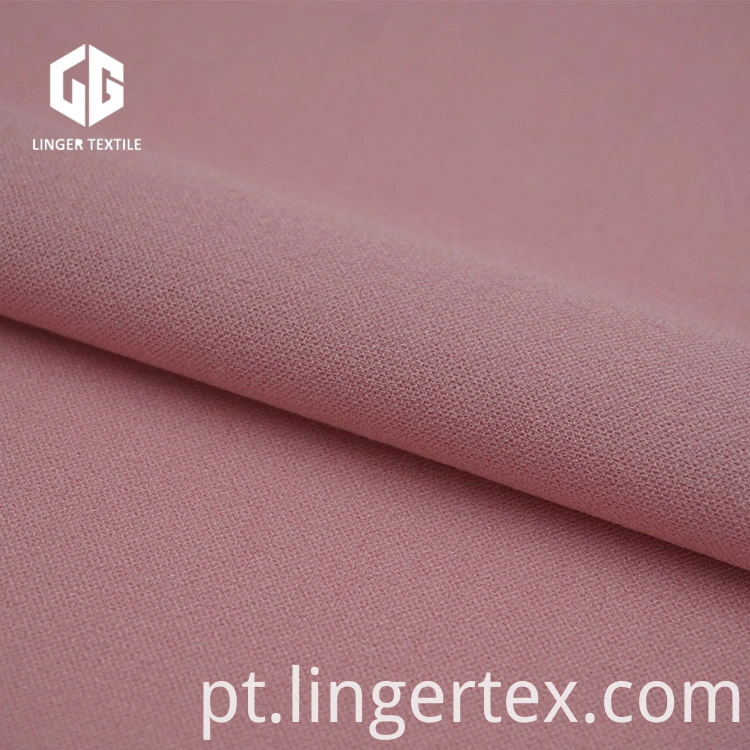 Polyester Bright Yarn