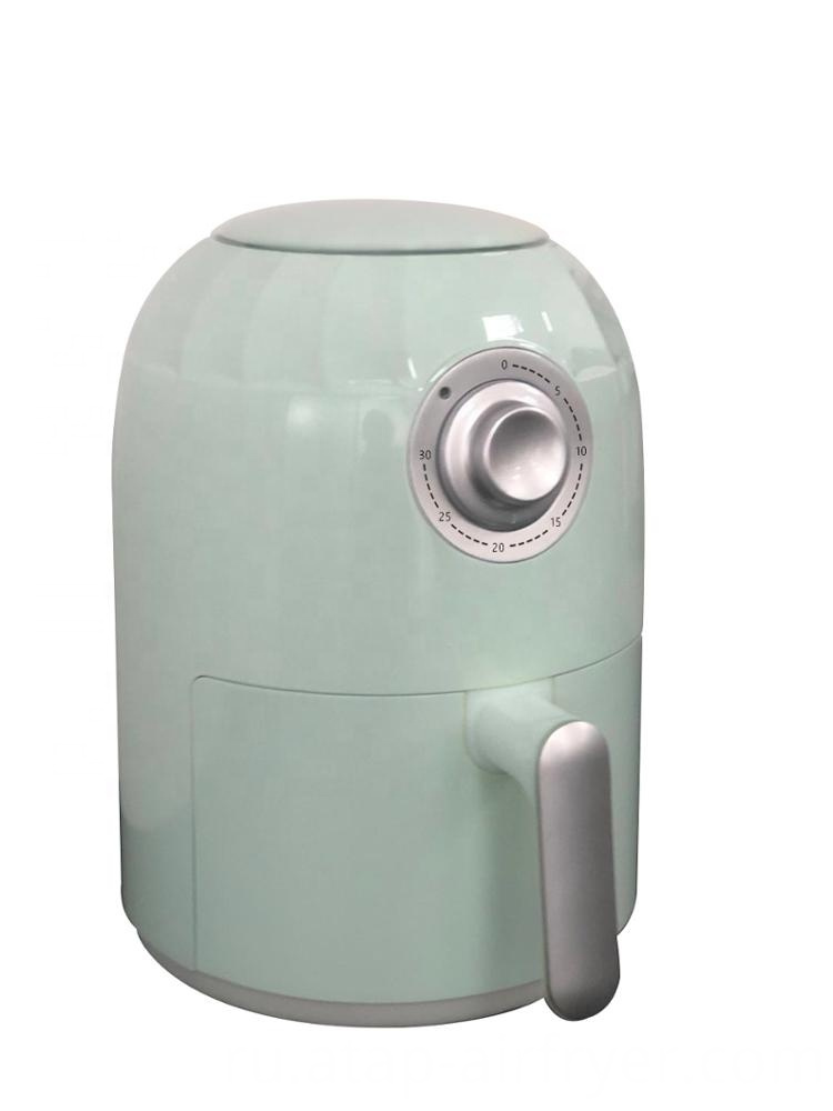 2l Air Fryer
