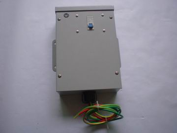 New Generation Three Phase Power Saver