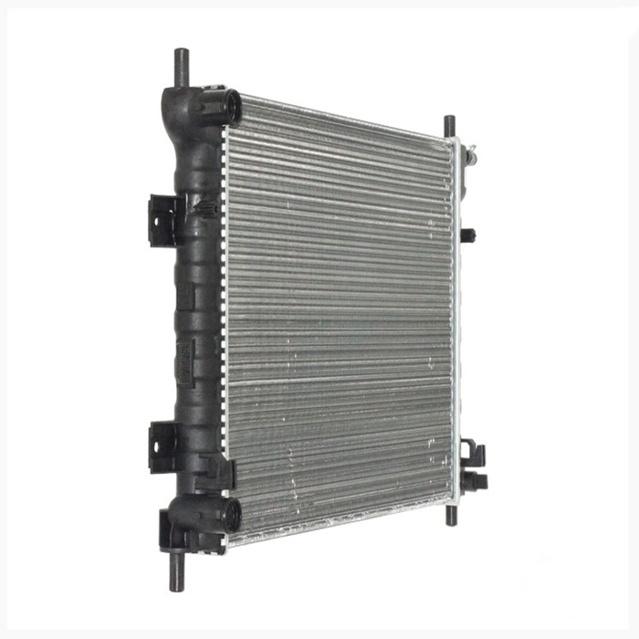 heating and cooling parts