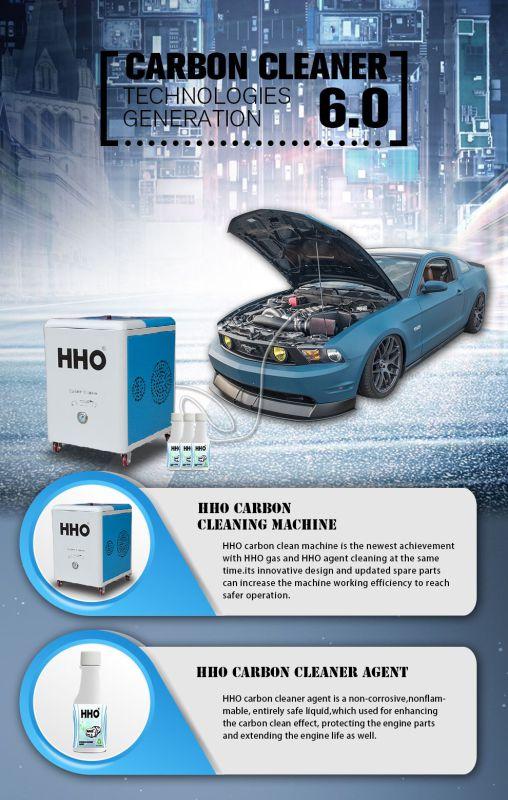 Gas Generator 12 Volt DC Car Washer Pump
