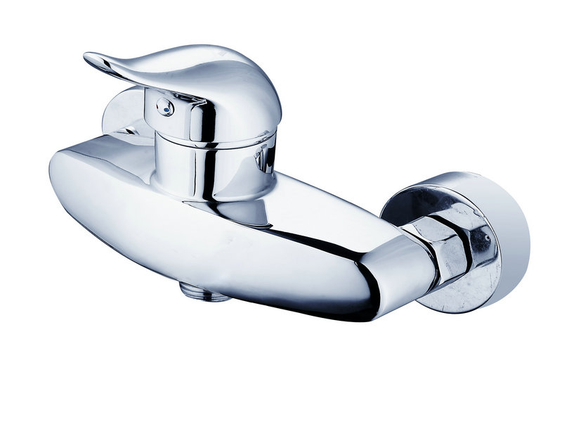 Series Bathroom Faucets with Kitchen Shower Bathtub